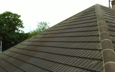 New roofs by builders based in Hassocks, West Sussex