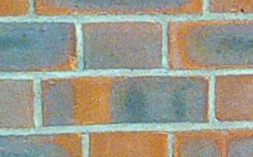 Re-pointing services by builders based in Hassocks, West Sussex