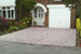 Paved Drive - Farnham Avenue Hassocks After